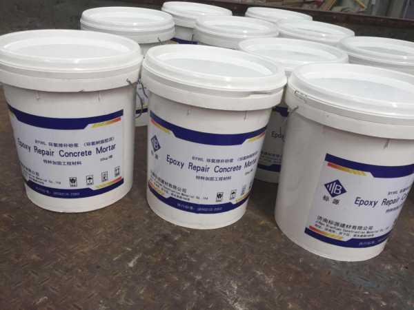 раствора полимерно цементного